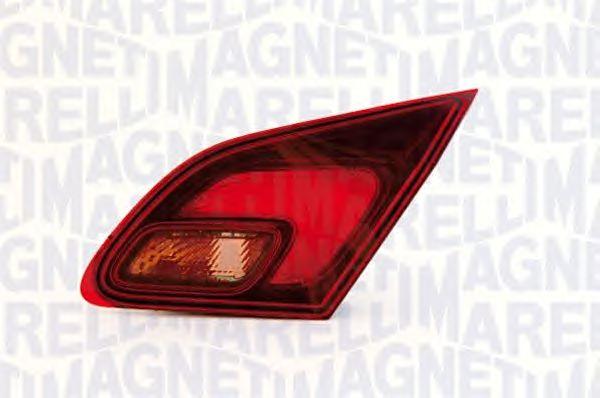Задний фонарь MAGNETI MARELLI 714021641807