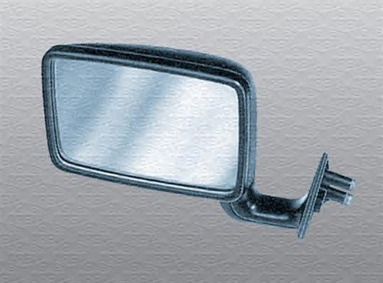 Зеркало заднего вида MAGNETI MARELLI 351990000590