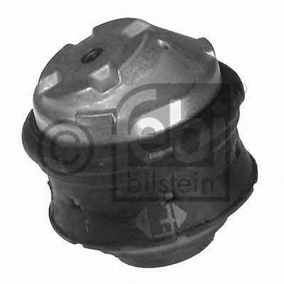 Подушка двигателя FEBI BILSTEIN 03803