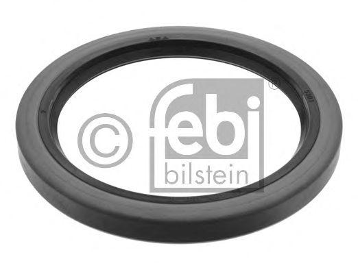 Сальник ступицы колеса FEBI BILSTEIN 04266