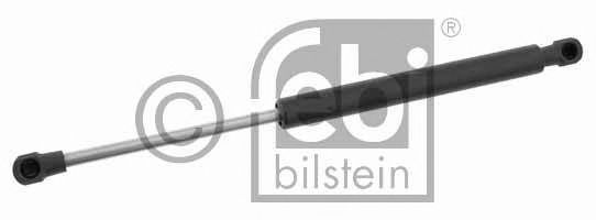 Газовый упор капота FEBI BILSTEIN 12350