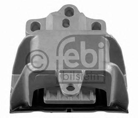 Подвеска FEBI BILSTEIN 22722 (двигатель, ступенчатая коробка передач)