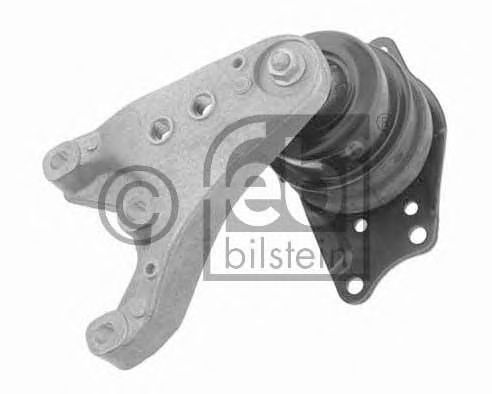 Подушка двигателя FEBI BILSTEIN 23882
