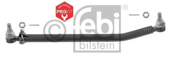 Рулевая тяга FEBI BILSTEIN 26578 PROKIT