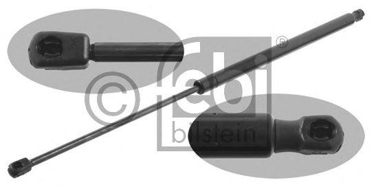 Газовый упор крышки багажника FEBI BILSTEIN 31645