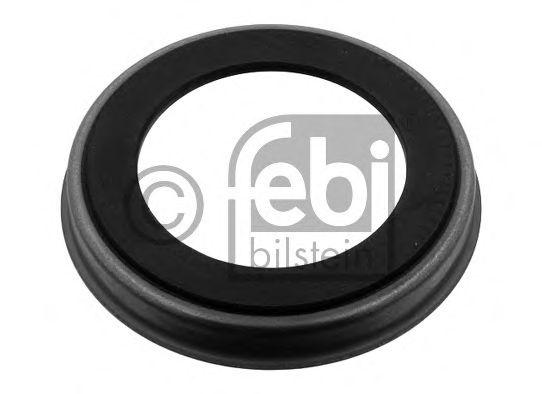 Сигнальный диск АБС FEBI BILSTEIN 32395