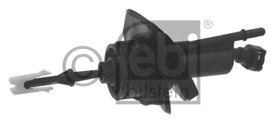 Главный цилиндр сцепления FEBI BILSTEIN 34994
