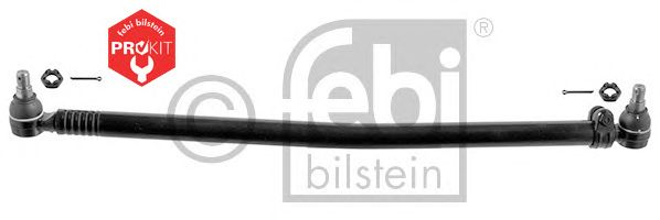 Рулевая тяга FEBI BILSTEIN 39468 PROKIT