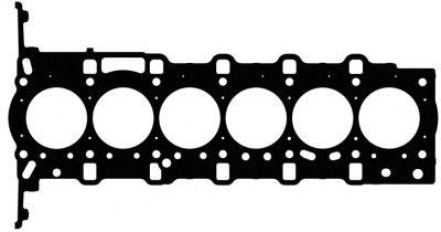 Прокладка головки блока цилиндров (ГБЦ) AJUSA 10179400