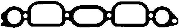 Прокладка впускного/выпускного коллектора AJUSA 13028500