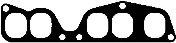Прокладка впускного коллектора AJUSA 13030200