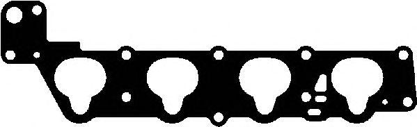 Прокладка впускного коллектора AJUSA 13116900