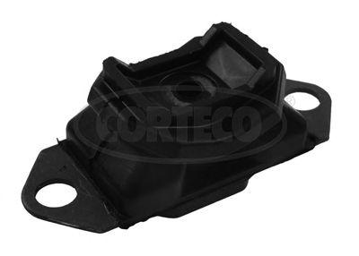 Подушка двигателя CORTECO 80001855