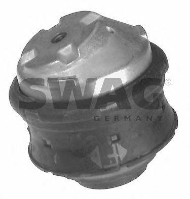 Подушка двигателя SWAG 10 13 0049