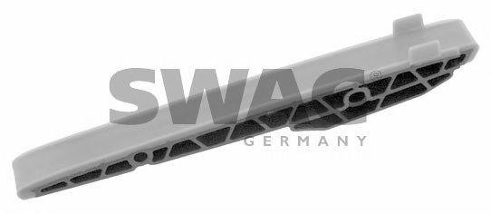 Планка успокоителя цепи SWAG 10 92 4285