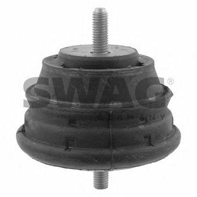 Подушка двигателя SWAG 20 13 0011