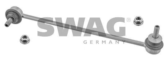 Тяга / стойка стабилизатора SWAG 20 92 4625