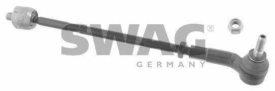 Рулевая тяга SWAG 32 92 6099