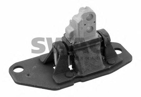 Подушка двигателя SWAG 55 92 9959