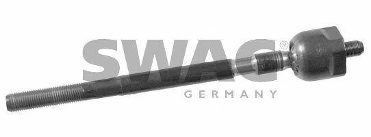 Рулевая тяга SWAG 60 92 2531