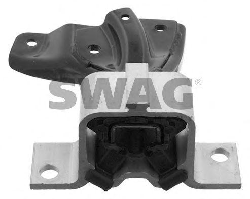 Подушка двигателя SWAG 60 93 4295