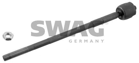 Рулевая тяга SWAG 80 93 2551