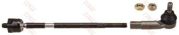 Рулевая тяга TRW JRA514