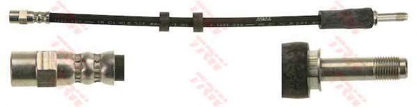 Тормозной шланг TRW PHB566