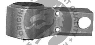Сайлентблок рычага QH International EMS8203