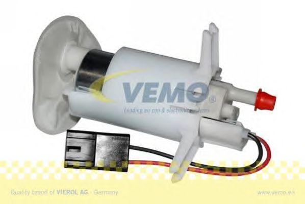 Топливный насос VEMO V30-09-0011