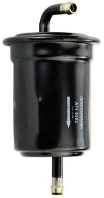 Топливный фильтр DENCKERMANN A110302