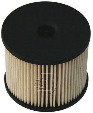 Топливный фильтр DENCKERMANN A120353