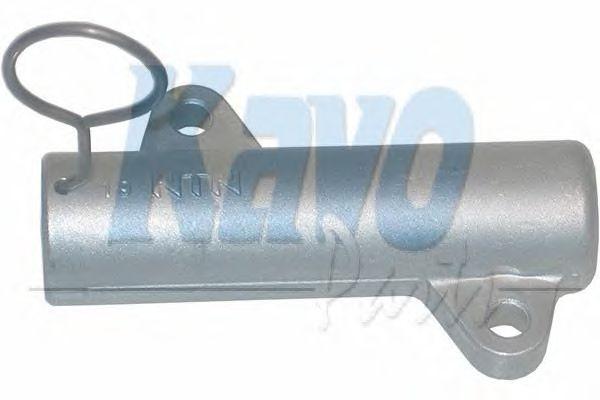 Успокоитель зубчатого ремня KAVO PARTS DTD-9001