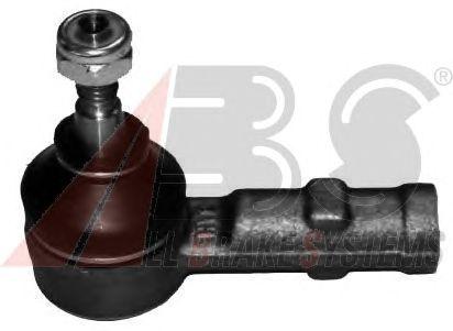 Наконечник рулевой тяги A.B.S. 230585