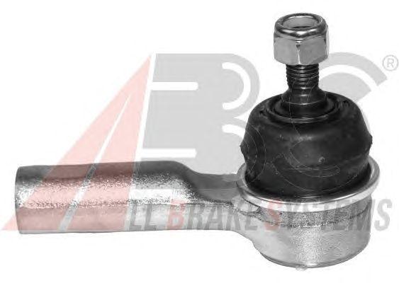 Наконечник рулевой тяги A.B.S. 230684