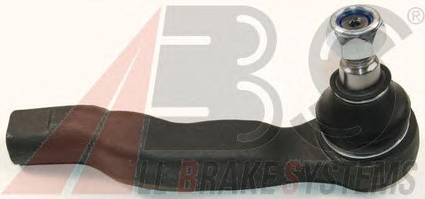 Наконечник рулевой тяги A.B.S. 230745