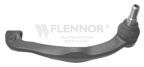 Наконечник рулевой тяги FLENNOR FL0197-B