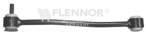 Тяга / стойка стабилизатора FLENNOR FL0926-H