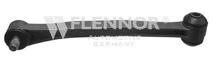 Тяга / стойка стабилизатора FLENNOR FL429-H