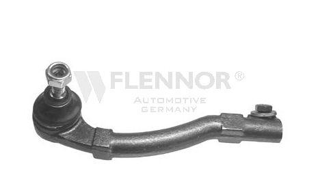 Наконечник рулевой тяги FLENNOR FL945-B