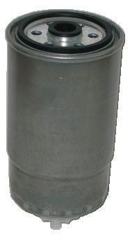 Топливный фильтр MEAT & DORIA 4707