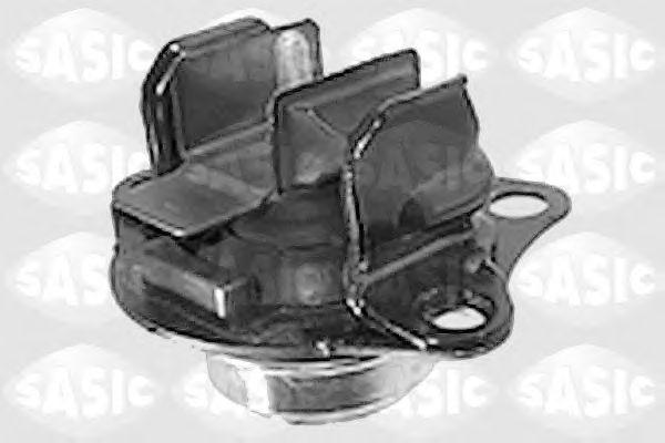Кронштейн двигателя SASIC 4001737