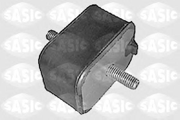 Кронштейн двигателя SASIC 9001354