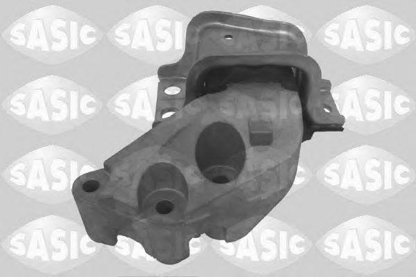 Кронштейн двигателя SASIC 2700053