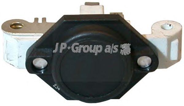 Регулятор генератора JP GROUP 1190200500