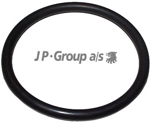 Прокладка термостата JP GROUP 1114650300