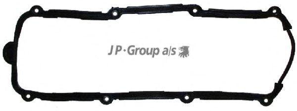 Прокладка клапанной крышки JP GROUP 1119200800