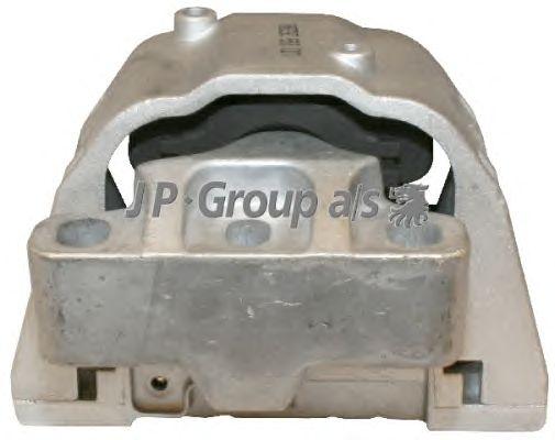 Подушка двигателя JP GROUP 1117902000