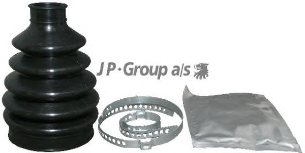 Комплект пыльника ШРУСа JP GROUP 1243601010