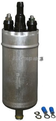 Топливный насос JP GROUP 1115203300